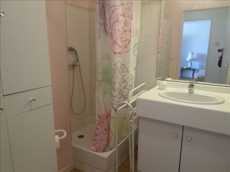 Life annuity apartment St raphael 73 000€ - Picture 6