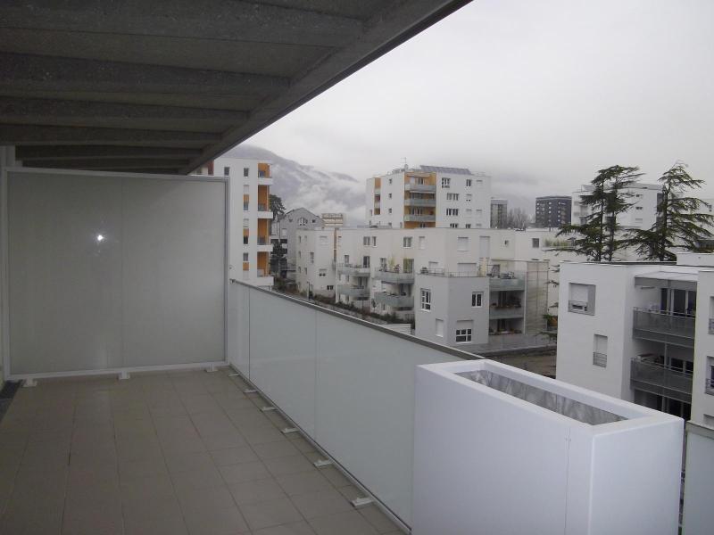 Location appartement Grenoble 640€ CC - Photo 4