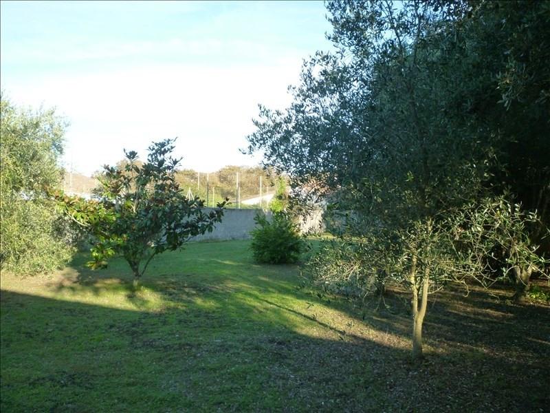 Vente maison / villa St pierre d oleron 428400€ - Photo 9