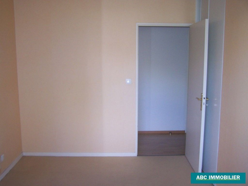 Location appartement Limoges 601€ CC - Photo 6