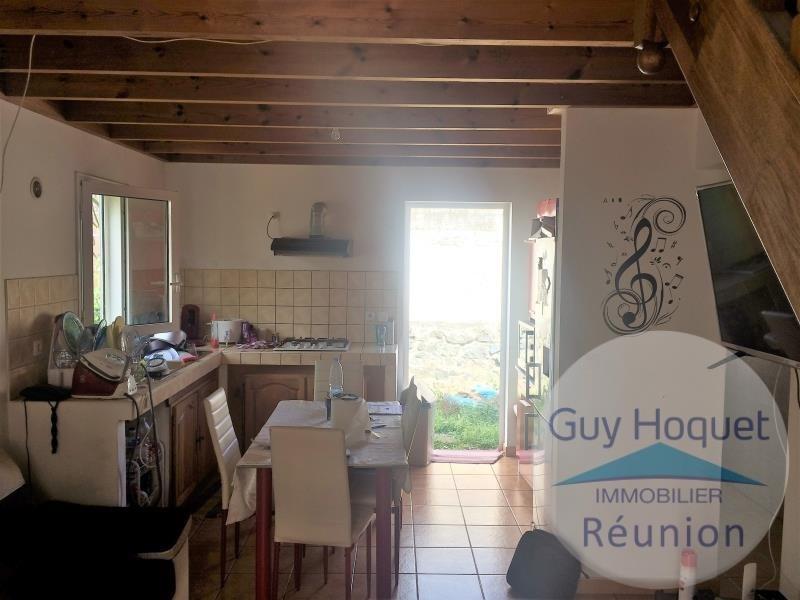 Verkoop  huis La riviere 140000€ - Foto 2