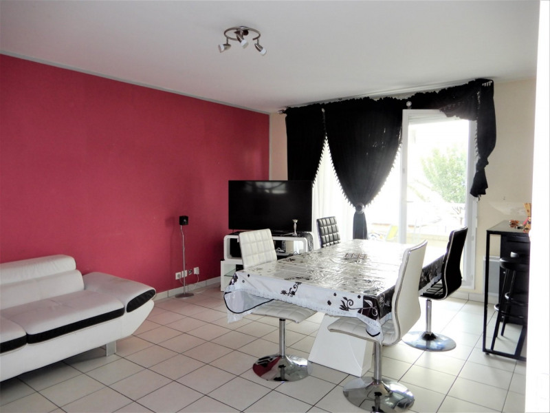 Vente appartement Corbeil essonnes 158 000€ - Photo 3