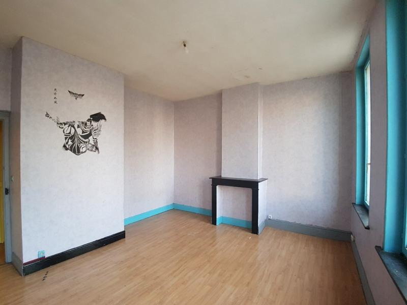 Vente maison / villa Caudry 32000€ - Photo 6