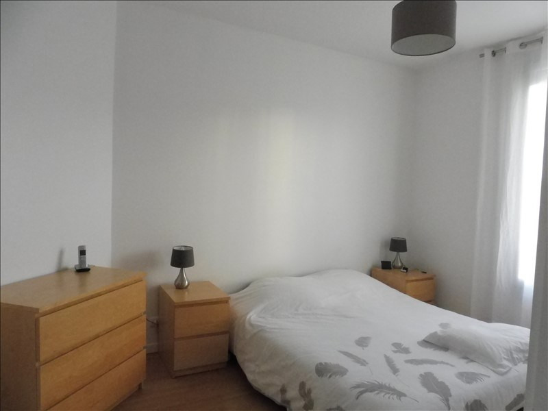 Sale house / villa Villemomble 410000€ - Picture 5