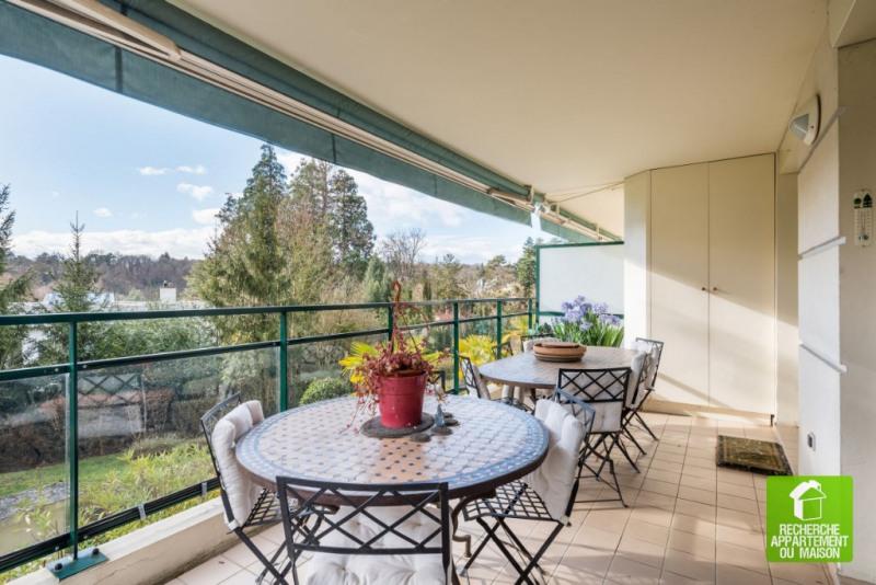 Appartement Charbonnieres Les Bains 5 pièce(s) 127.05 m2