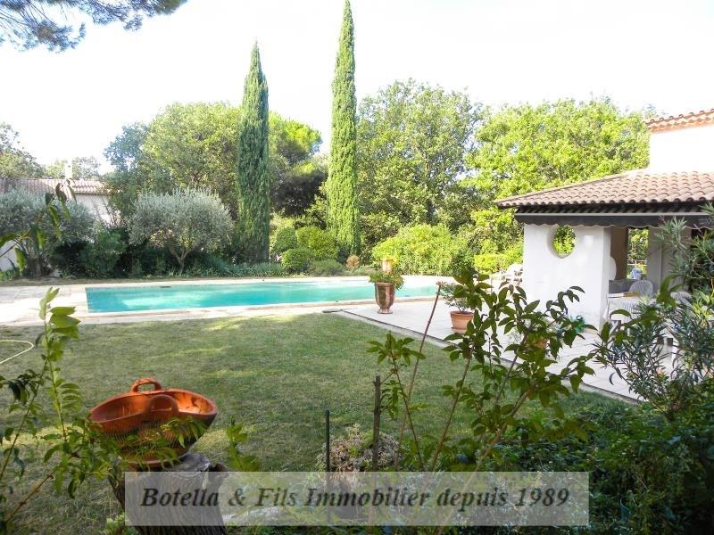 Verkoop  huis St alexandre 470000€ - Foto 2