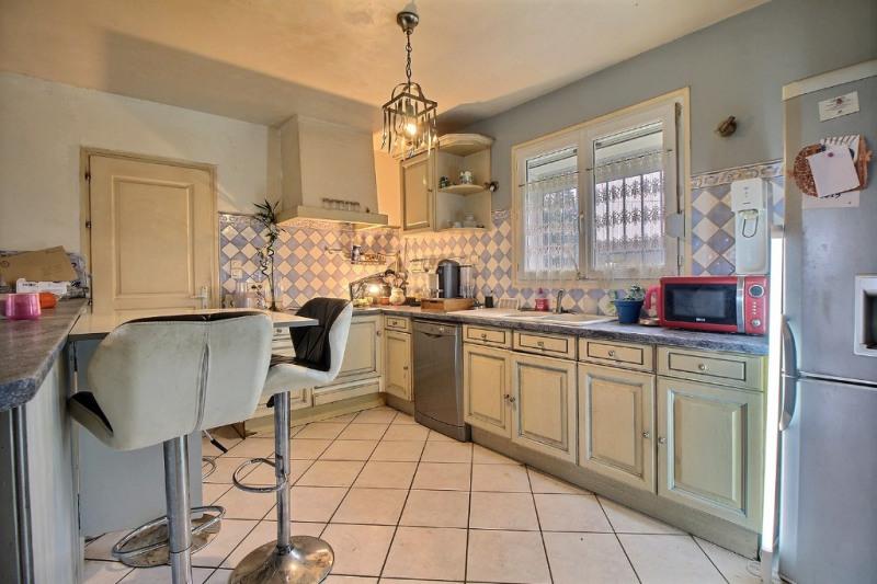 Sale house / villa Escou 172000€ - Picture 2