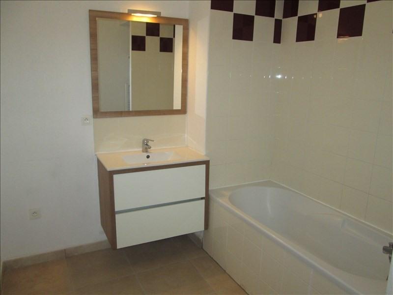 Location appartement Sete 626€ CC - Photo 3