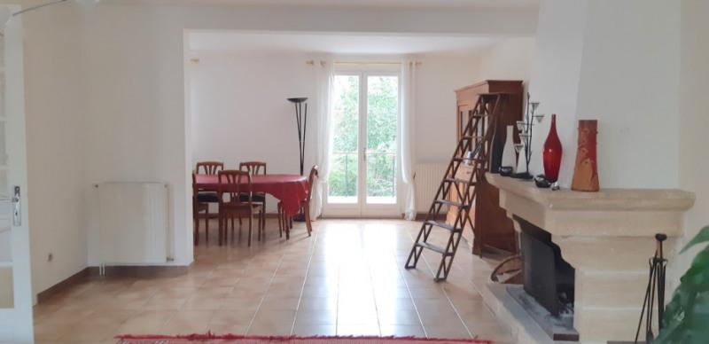 Deluxe sale house / villa Bougival 950000€ - Picture 5