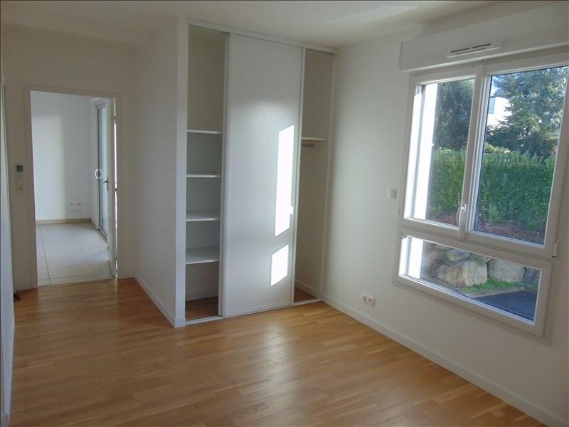 Sale apartment Cholet 135000€ - Picture 6