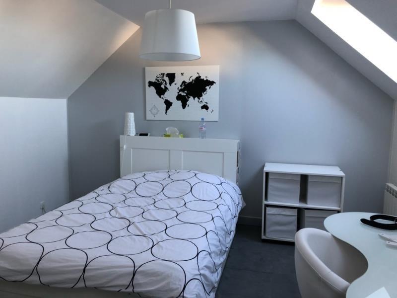 Vente maison / villa Vineuil 299900€ - Photo 6