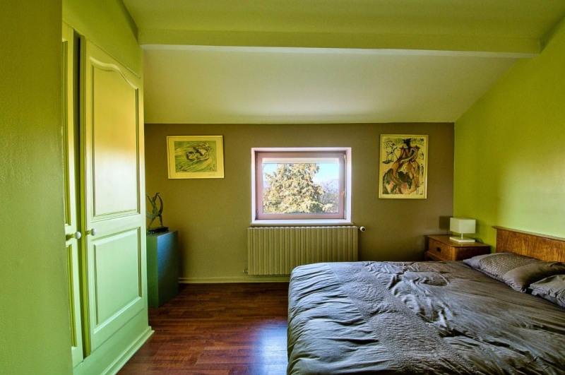 Vente de prestige maison / villa Charnay 730000€ - Photo 8