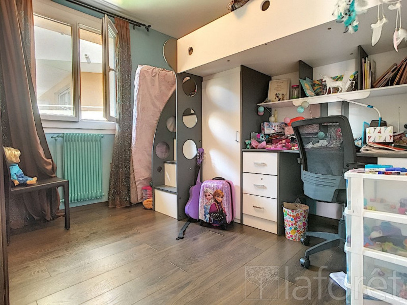 Vente appartement Menton 335106€ - Photo 3