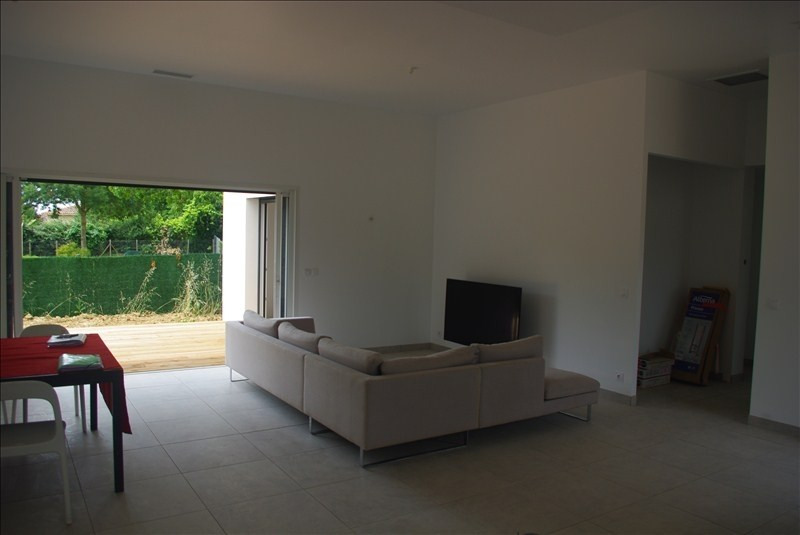 Sale house / villa Montbartier 238 500€ - Picture 5