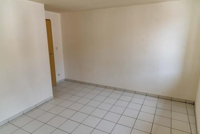 Location appartement Nantua 438€ CC - Photo 5
