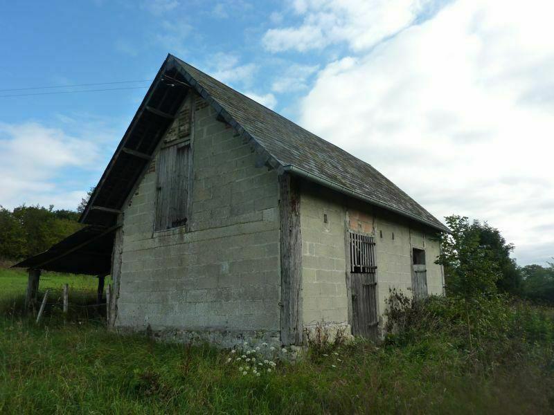 Deluxe sale house / villa Pont-l'évêque 472500€ - Picture 6