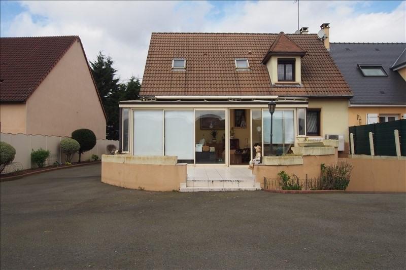 Sale house / villa Le mans 273000€ - Picture 8