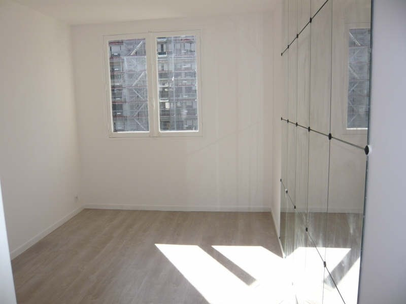 Vente appartement Paris 13ème 630 000€ - Photo 10