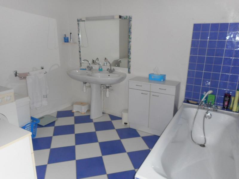 Sale house / villa Lombard 420000€ - Picture 9
