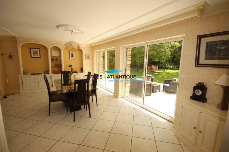 Venta  casa Bannalec 320000€ - Fotografía 3