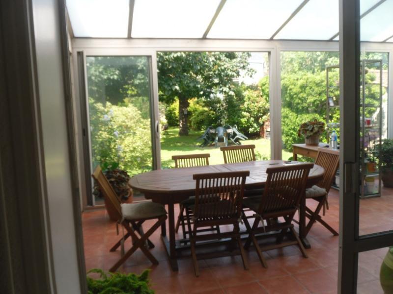 Deluxe sale house / villa Chatelaillon plage 696800€ - Picture 4