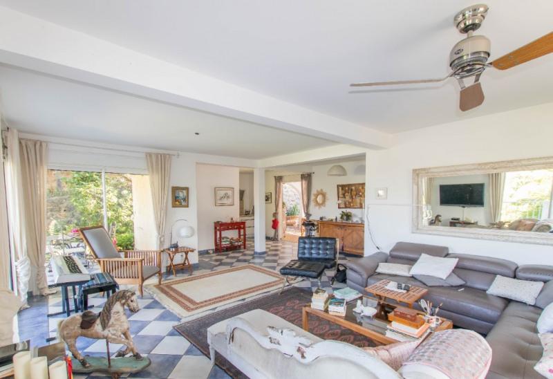 Deluxe sale house / villa Saint gilles les bains 570000€ - Picture 2