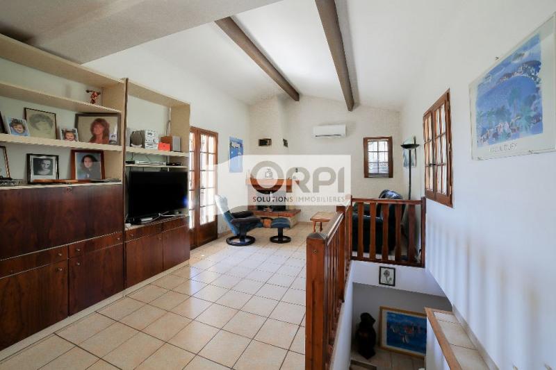 Vendita casa Colomars 395000€ - Fotografia 8
