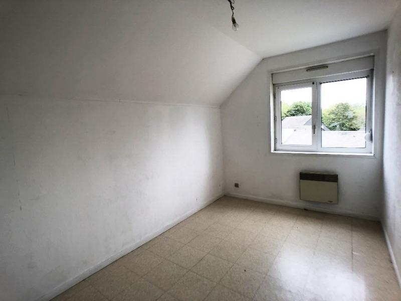 Vente maison / villa La chartre sur le loir 53800€ - Photo 4