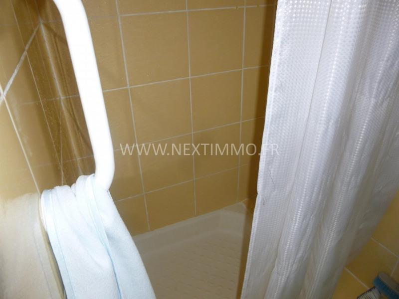 Vendita appartamento Saint-martin-vésubie 98000€ - Fotografia 18