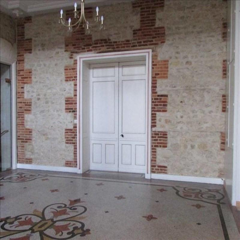 Sale apartment Lisieux 159500€ - Picture 3