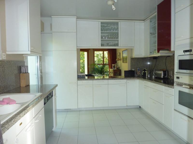 Deluxe sale house / villa Echarcon 680000€ - Picture 4