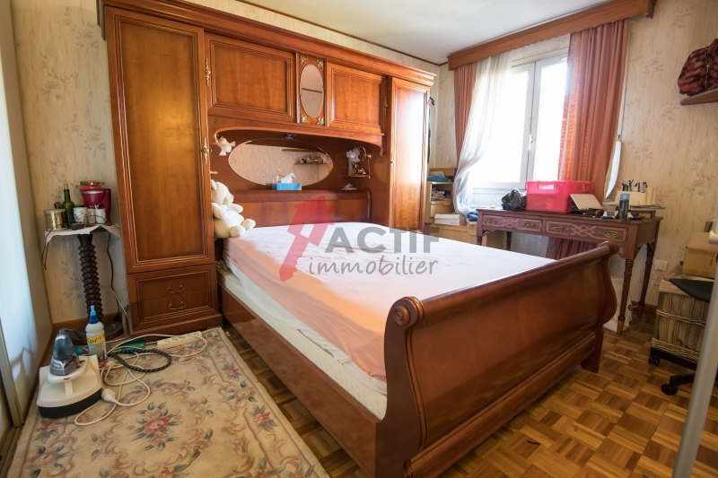 Vente maison / villa Courcouronnes 210 000€ - Photo 6