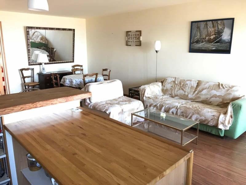Vente appartement Cabourg 283000€ - Photo 6
