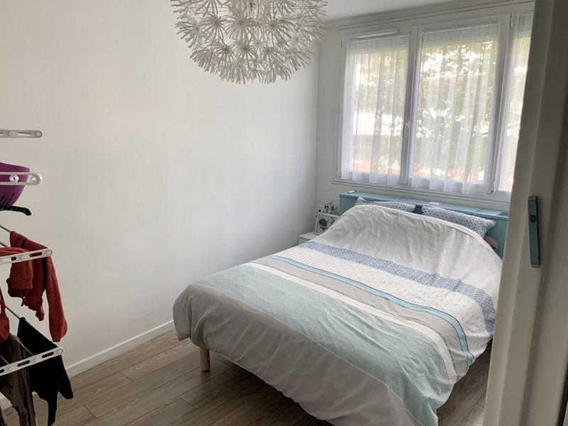 Venta  apartamento Vincennes 442000€ - Fotografía 3