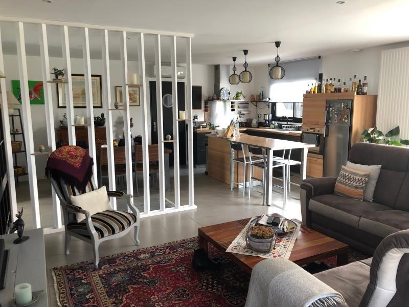 Deluxe sale house / villa Balma 589000€ - Picture 2
