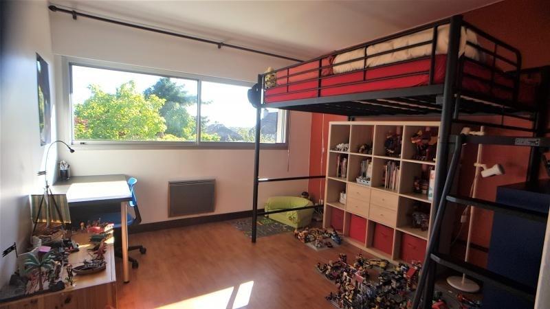 Vente maison / villa Noiseau 420000€ - Photo 6