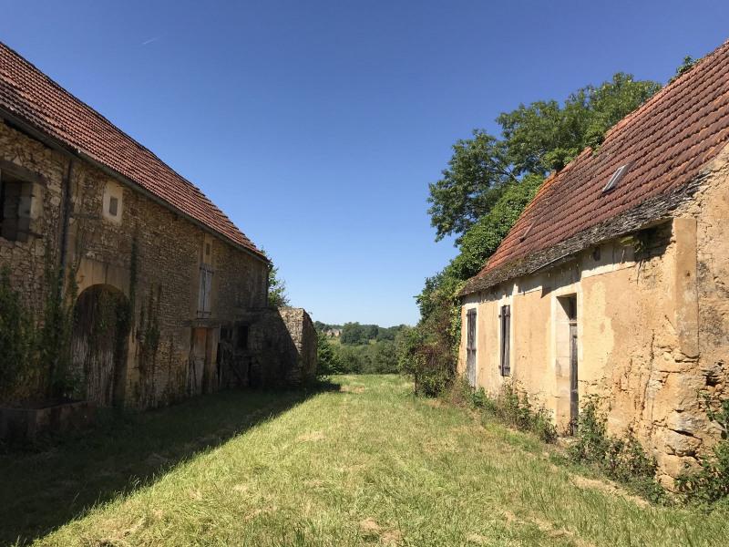 Vente maison / villa Castels 189000€ - Photo 4