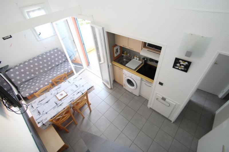 Sale apartment Argeles sur mer 92000€ - Picture 5