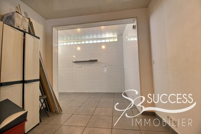Sale house / villa Plouay 142950€ - Picture 7
