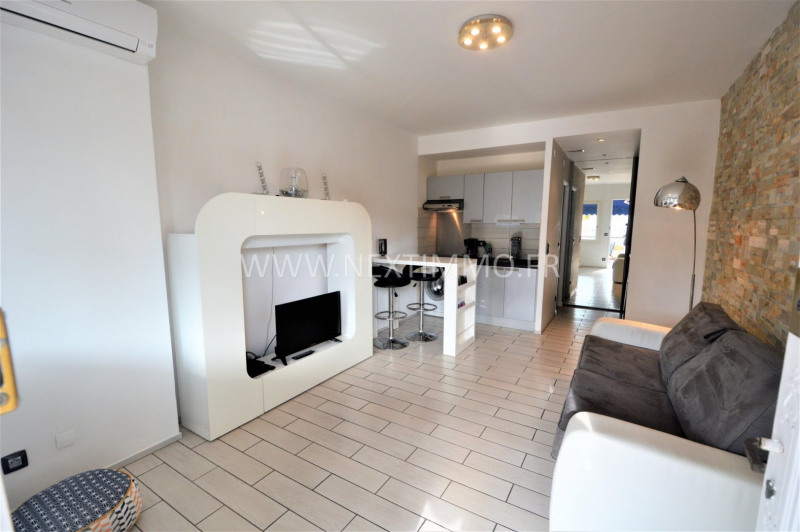 Vente appartement Menton 159500€ - Photo 2