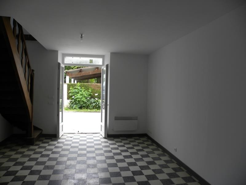 Location appartement Garris 515€ CC - Photo 6