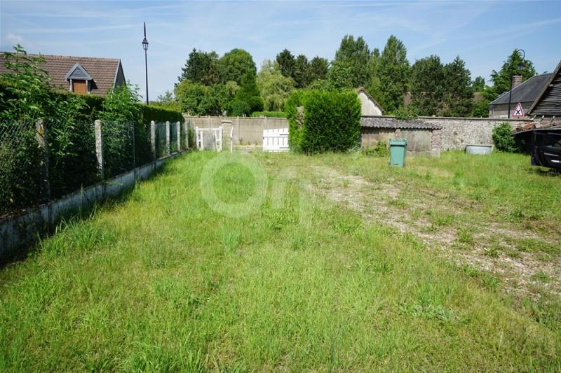 Sale house / villa Saint clair sur epte 169000€ - Picture 11