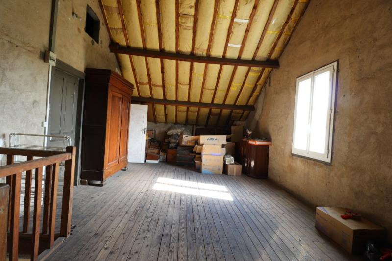 Sale house / villa Chalette sur loing 109700€ - Picture 12