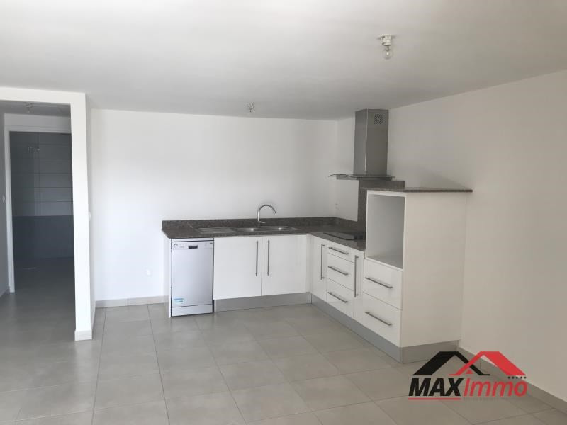 Vente immeuble Saint joseph 572 450€ - Photo 6