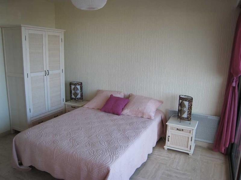 Location vacances appartement Cavalaire sur mer 800€ - Photo 19
