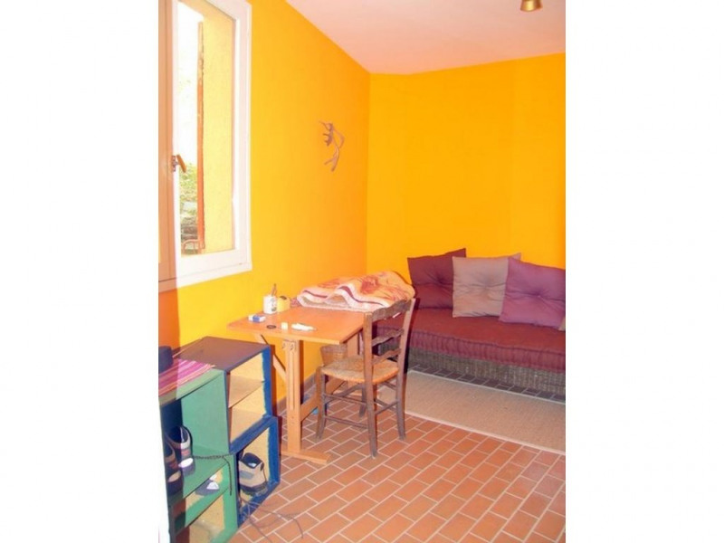Vente appartement Prats de mollo la preste 92 000€ - Photo 2
