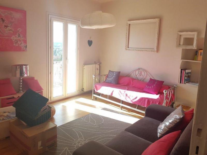 Vente maison / villa La gaude 323000€ - Photo 2