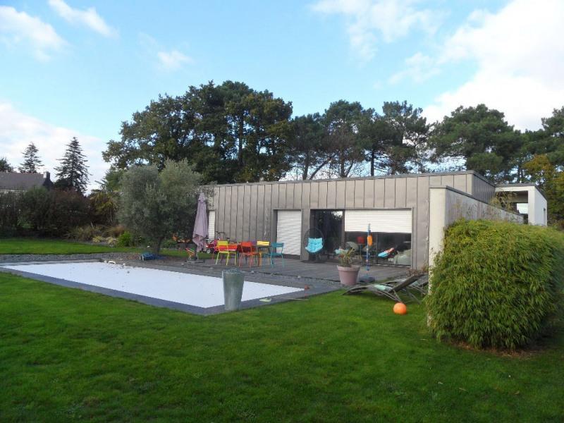 Venta  casa Pluneret 482850€ - Fotografía 1