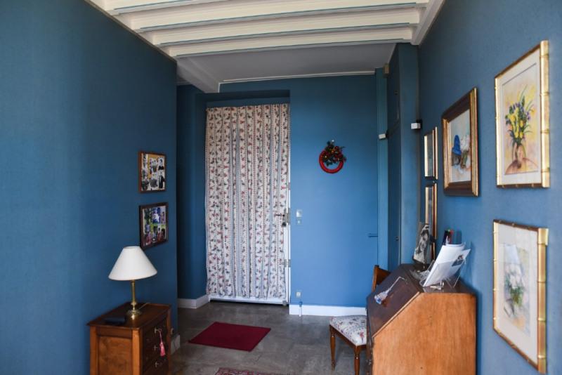 Sale house / villa Le mee sur seine 785000€ - Picture 11
