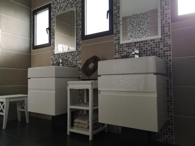Vente de prestige maison / villa Gujan mestras 770000€ - Photo 9